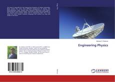 Bookcover of Engineering Physics