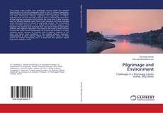 Bookcover of Pilgrimage and Environment