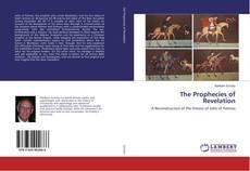 The Prophecies of Revelation kitap kapağı