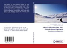 Couverture de Human Resources and Career Development
