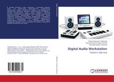Bookcover of Digital Audio Workstation