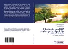 Infrastructure and PHC Services in the Niger Delta Region of Nigeria的封面