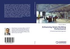 Couverture de Enhancing Green Building Performance