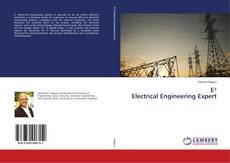 E³ Electrical Engineering Expert kitap kapağı