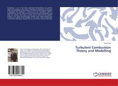 Couverture de Turbulent Combustion Theory and Modelling