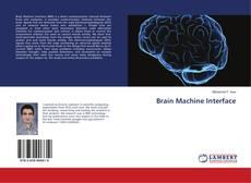 Buchcover von Brain Machine Interface