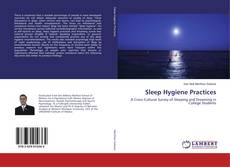 Bookcover of Sleep Hygiene Practices