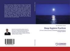 Обложка Sleep Hygiene Practices