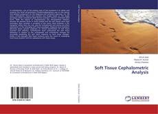 Bookcover of Soft Tissue Cephalometric Analysis