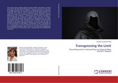 Bookcover of Transgressing the Limit