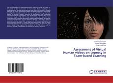 Assessment of Virtual Human videos on Leprosy in Team-based Learning