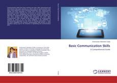 Portada del libro de Basic Communication Skills