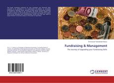 Fundraising & Management的封面