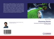 Bookcover of Charming Stories