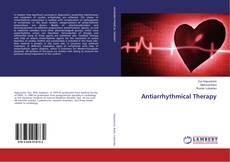 Borítókép a  Antiarrhythmical Therapy - hoz