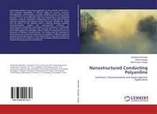 Nanostructured Conducting Polyaniline的封面