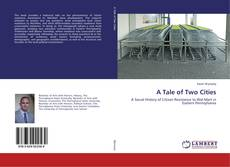Bookcover of A Tale of Two Cities