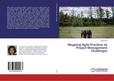 Обложка Mapping Agile Practices to Project Management Challenges