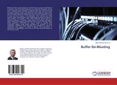 Bookcover of Buffer De-Bloating