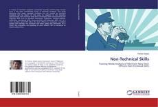 Bookcover of Non-Technical Skills