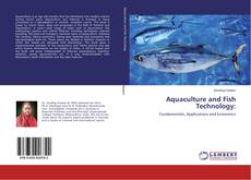 Buchcover von Aquaculture and Fish Technology: