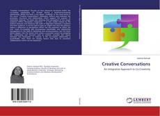Bookcover of Creative Conversations