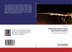 Copertina di Gold Recovery using Activated Carbon