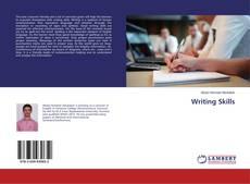 Buchcover von Writing Skills