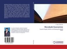 Bookcover of Murakabi Economics