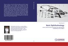 Bookcover of Basic Ophthalmology
