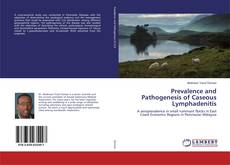 Prevalence and Pathogenesis of Caseous Lymphadenitis的封面