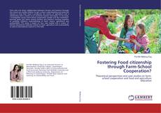 Fostering Food citizenship through Farm-School Cooperation?的封面