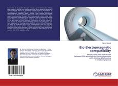 Bookcover of Bio-Electromagnetic compatibility