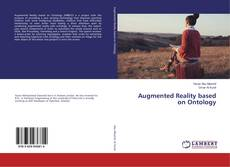 Capa do livro de Augmented Reality based on Ontology