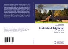 Buchcover von Combinatorial Optimization Problems