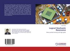 Portada del libro de Logical Stochastic Resonance