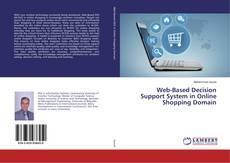 Portada del libro de Web-Based Decision Support System in Online Shopping Domain
