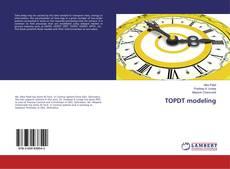 Copertina di TOPDT modeling