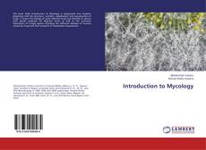 Introduction to Mycology kitap kapağı
