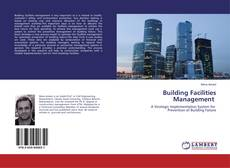 Buchcover von Building Facilities Management ‎