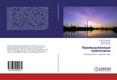 Bookcover of Промышленные композиты