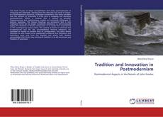 Buchcover von Tradition and Innovation in Postmodernism