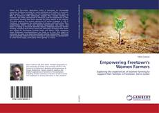 Bookcover of Empowering Freetown's Women Farmers