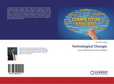 Bookcover of Technological Changes