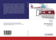 Bookcover of RC Airplane