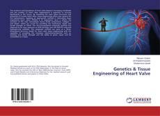 Обложка Genetics & Tissue Engineering of Heart Valve