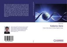 Bookcover of EuGenics Gene