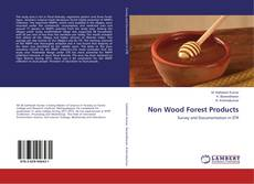 Non Wood Forest Products的封面
