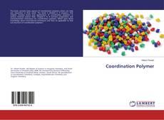 Couverture de Coordination Polymer