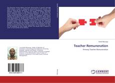 Teacher Remuneration的封面